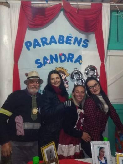 Família Taroba (51)