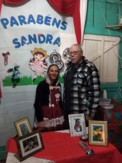 Família Taroba (60)