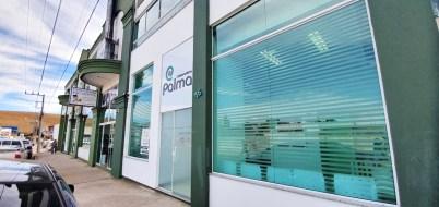 Laboratório Palma (3)