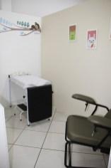 Laboratório Palma (8)