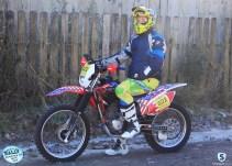 Rally Caminhos da Neve 2019 (105)