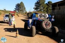Rally Caminhos da Neve 2019 (120)