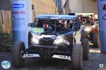 Rally Caminhos da Neve 2019 (140)