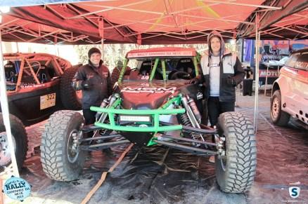 Rally Caminhos da Neve 2019 (15)