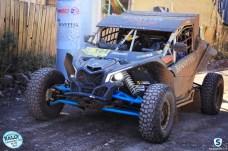 Rally Caminhos da Neve 2019 (150)