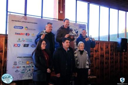 Rally Caminhos da Neve 2019 (187)