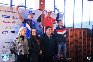 Rally Caminhos da Neve 2019 (189)