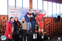 Rally Caminhos da Neve 2019 (192)