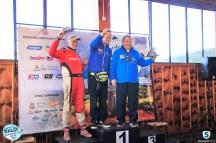 Rally Caminhos da Neve 2019 (193)