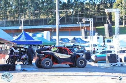 Rally Caminhos da Neve 2019 (198)