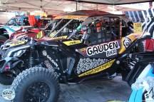 Rally Caminhos da Neve 2019 (215)