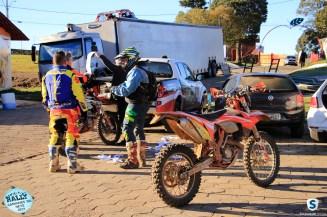 Rally Caminhos da Neve 2019 (60)