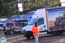 Rally Caminhos da Neve 2019 (62)