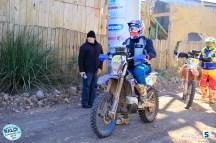 Rally Caminhos da Neve 2019 (82)