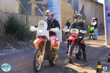Rally Caminhos da Neve 2019 (99)
