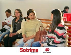 Sotrima - São Joaquim (10)