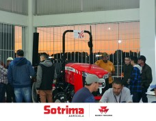 Sotrima - São Joaquim (106)