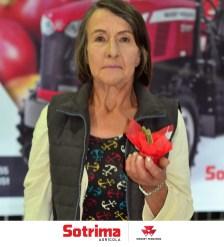 Sotrima - São Joaquim (108)