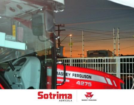 Sotrima - São Joaquim (116)