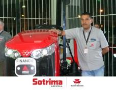 Sotrima - São Joaquim (137)