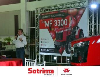 Sotrima - São Joaquim (140)