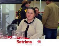 Sotrima - São Joaquim (189)