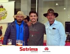 Sotrima - São Joaquim (192)