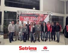 Sotrima - São Joaquim (2)