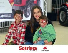 Sotrima - São Joaquim (230)