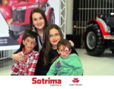 Sotrima - São Joaquim (231)