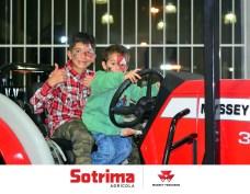 Sotrima - São Joaquim (237)