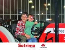 Sotrima - São Joaquim (238)