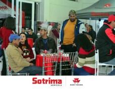Sotrima - São Joaquim (241)
