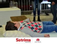 Sotrima - São Joaquim (249)