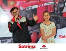Sotrima - São Joaquim (263)