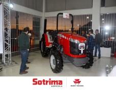 Sotrima - São Joaquim (272)