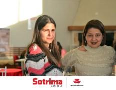 Sotrima - São Joaquim (34)
