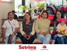 Sotrima - São Joaquim (38)
