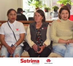 Sotrima - São Joaquim (40)