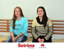 Sotrima - São Joaquim (41)