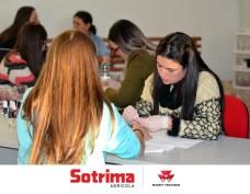 Sotrima - São Joaquim (58)