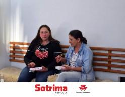 Sotrima - São Joaquim (61)