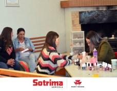 Sotrima - São Joaquim (72)