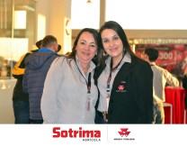Sotrima - São Joaquim (78)