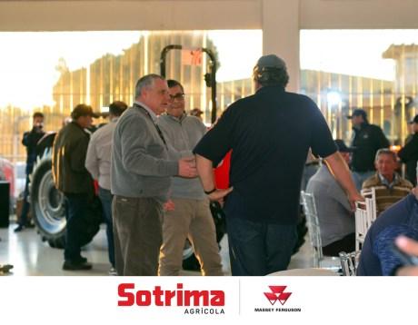 Sotrima - São Joaquim (82)