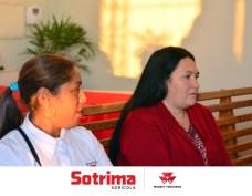 Sotrima - São Joaquim (84)