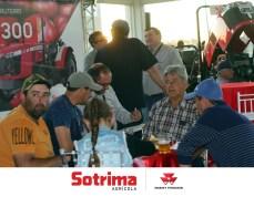 Sotrima - São Joaquim (88)