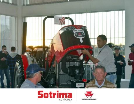 Sotrima - São Joaquim (89)