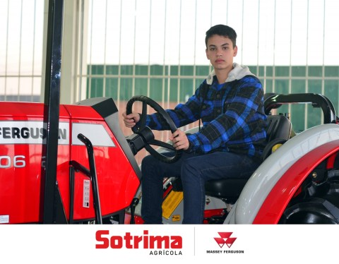 Sotrima - São Joaquim (92)