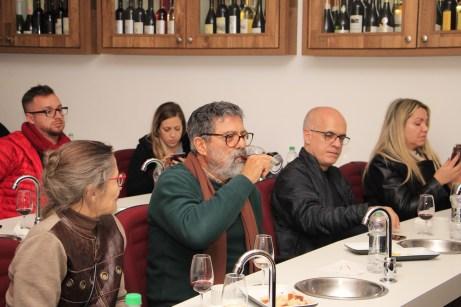 casa do vinho (15)
